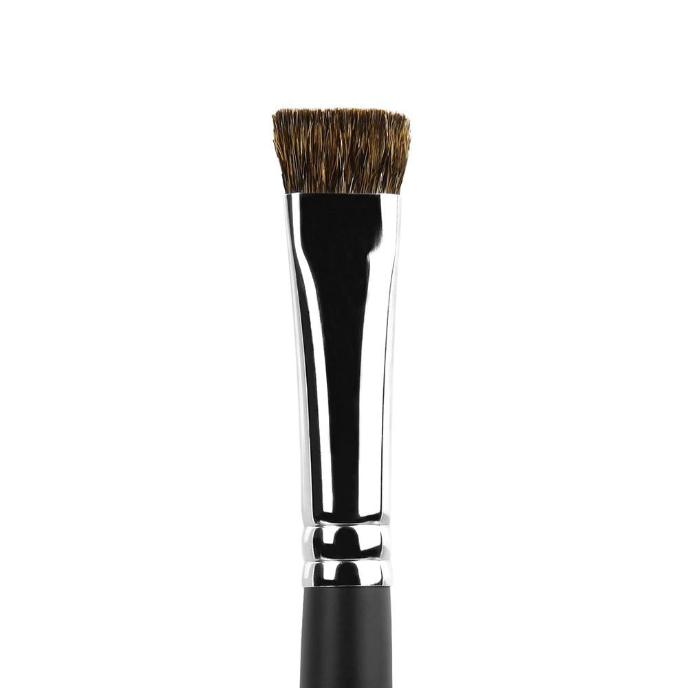 INGLOT BRUSH 5FS