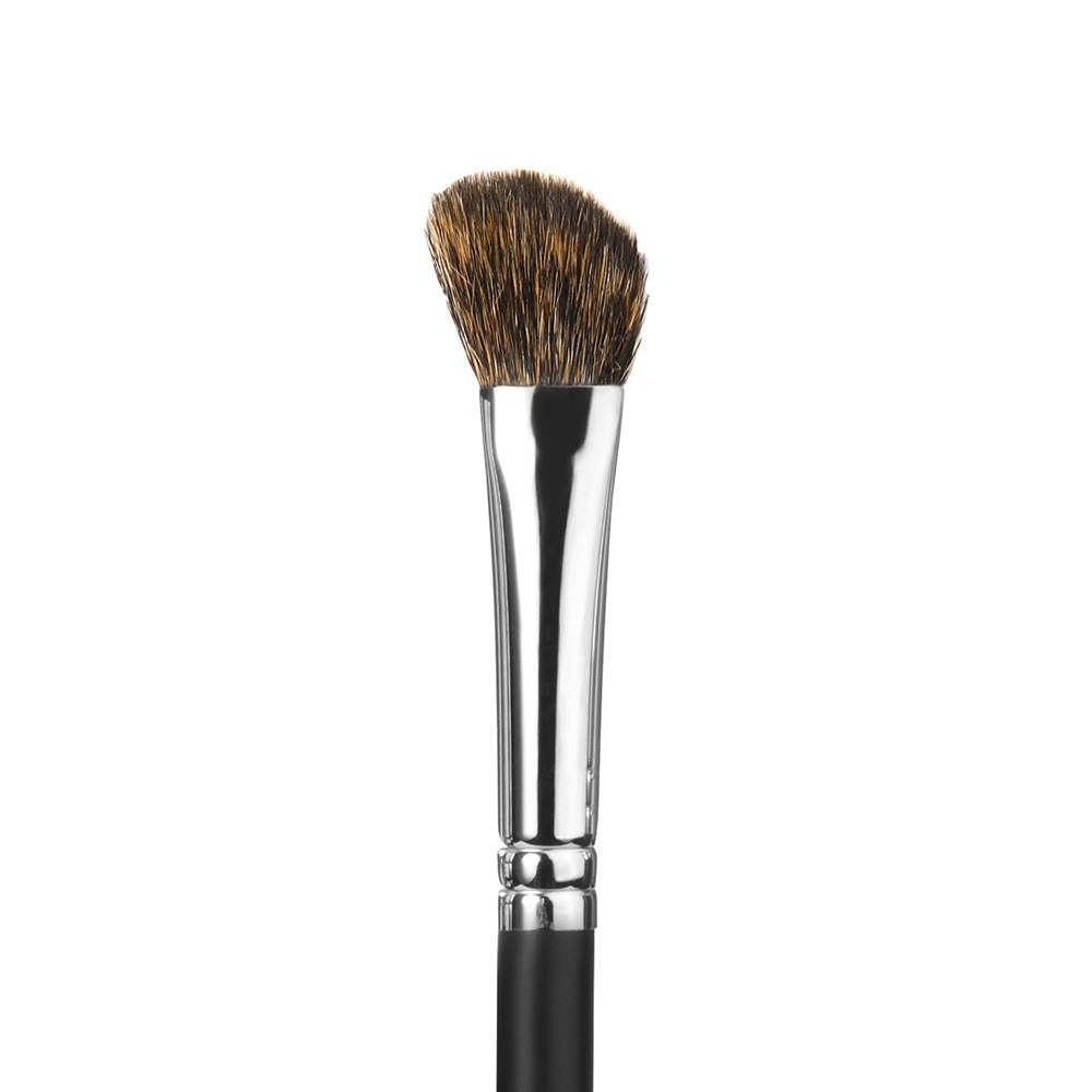 INGLOT - BRUSH 7FS -  - 1
