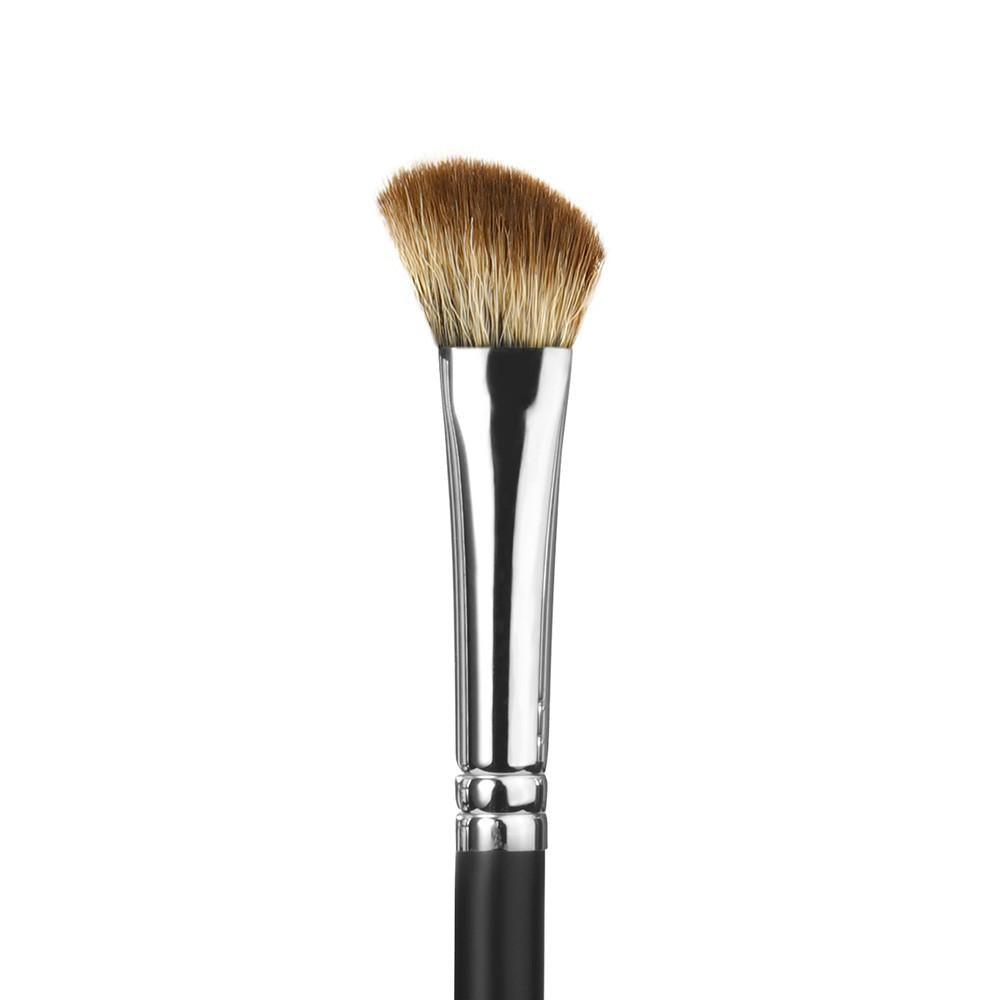 INGLOT - BRUSH 7FS/S -  - 1