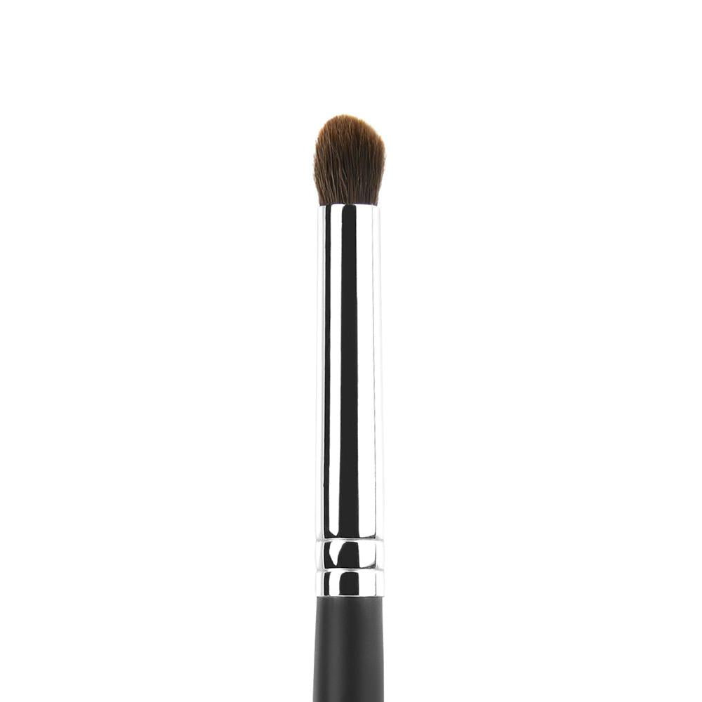 INGLOT BRUSH 80HP/S