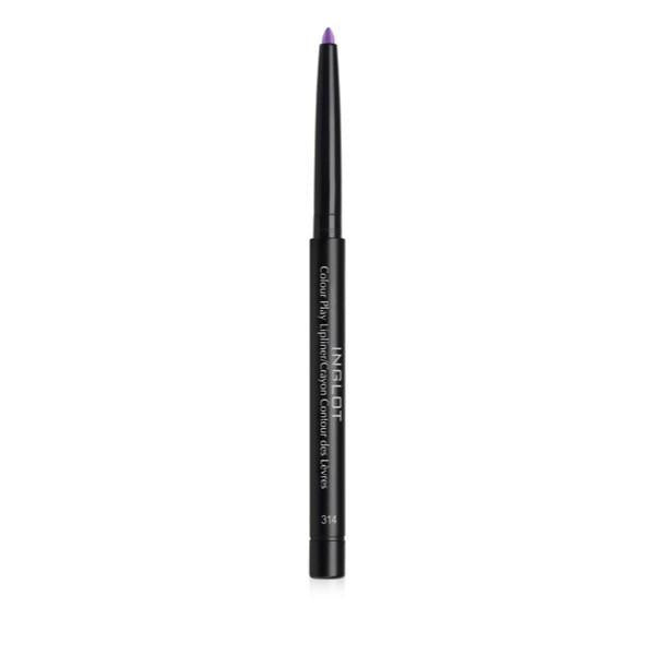 INGLOT Color Play Lipliner - GetDollied Canada