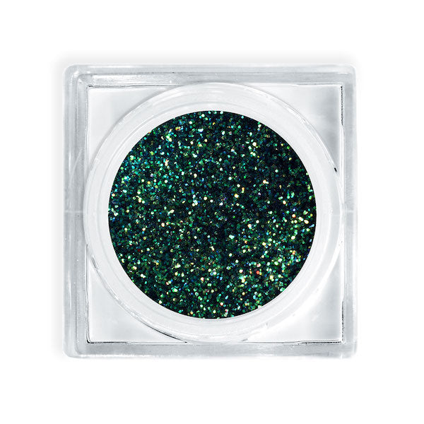 LIT Cosmetics Magic Dragon Glitter in Glitter Size #3