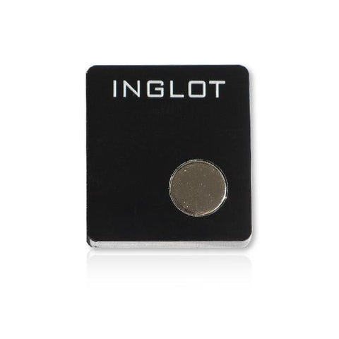 INGLOT - REFILL REMOVER -  - 1