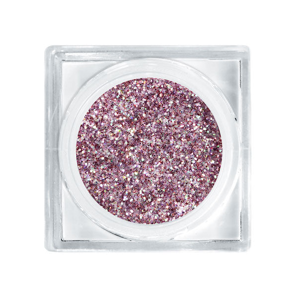 LIT Cosmetics Sugar and Spice Glitter in Glitter Size #3 - GetDollied Canada