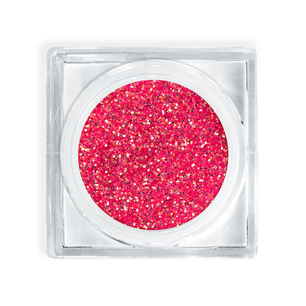 LIT Cosmetics Sunshine & Lollipops Glitter in Glitter Size #3 - GetDollied Canada