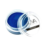 SUVA Beauty Hydraliner - GetDollied Canada