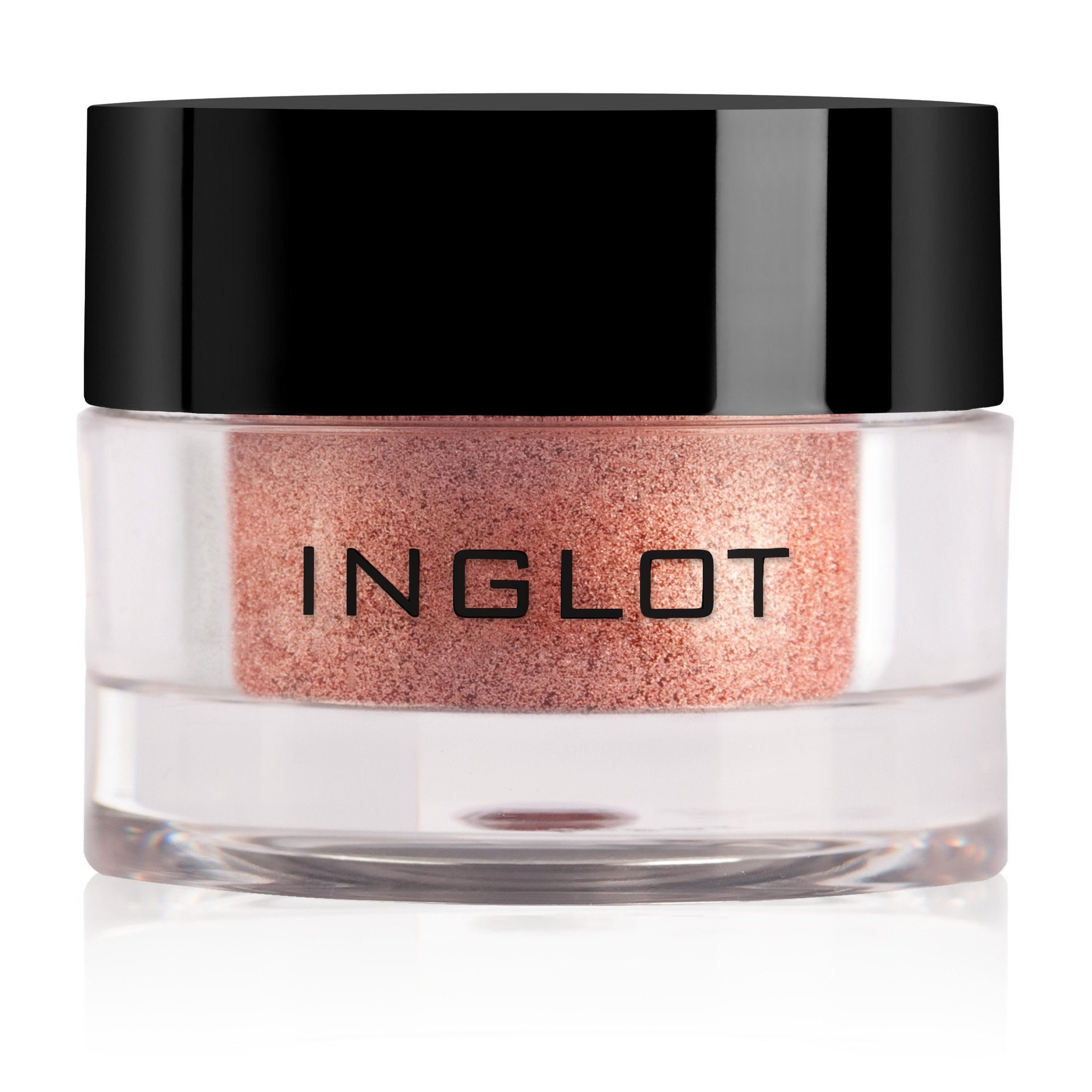 INGLOT AMC Pure Pigment Eye Shadow - GetDollied Canada