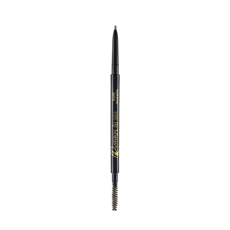 Eye of Horus Cosmetics Brow Define - GetDollied Canada