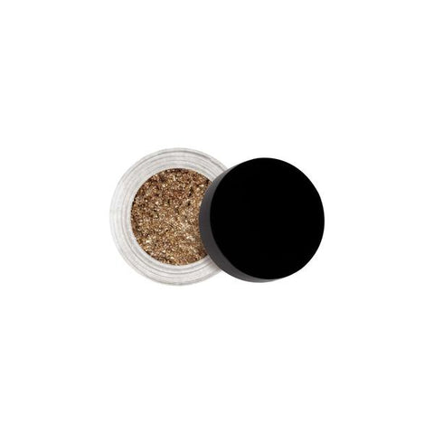 INGLOT Body Sparkles (The Star in You Collection) - GetDollied Canada