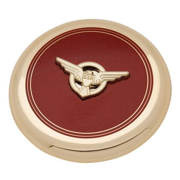 Bésame Agent Carter Invisible Dusting Powder - GetDollied Canada