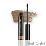 Eye of Horus Cosmetics Brow Fibre Extend - GetDollied Canada