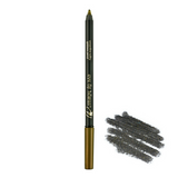 Eye of Horus Cosmetics Goddess Pencil - GetDollied Canada
