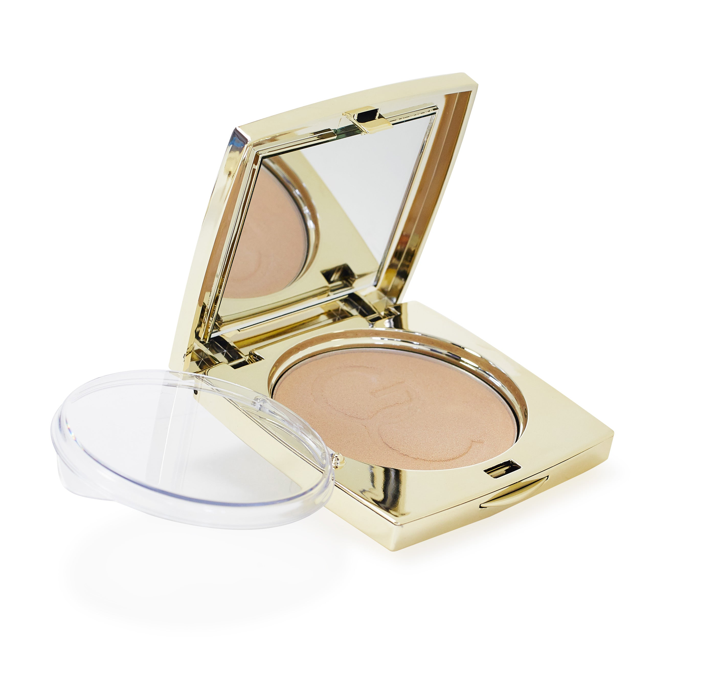 Gerard Cosmetics Star Powder in Audrey - GetDollied Canada