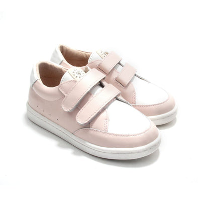 XO Trainer Blush