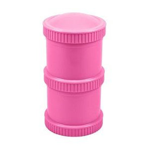 Replay Snack Stack Bright Pink