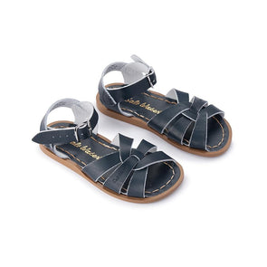 Salt Water Sandals Original Navy