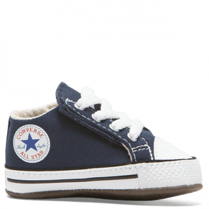Converse Cribster Canvas Navy