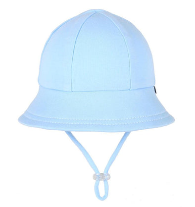 Baby Blue Baby Bucket Hat