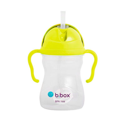 b.box Sippy Cup Pineapple