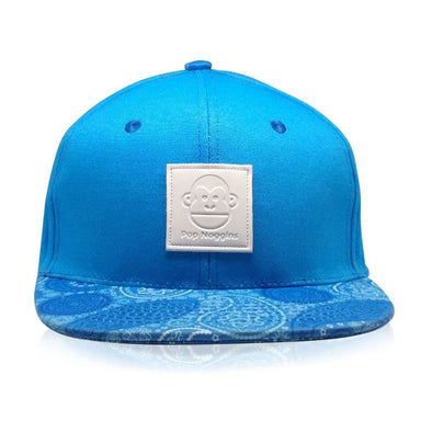 Pop Noggins 258 Snapback