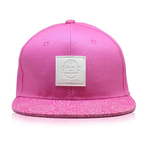 Pop Noggins 746 Snapback
