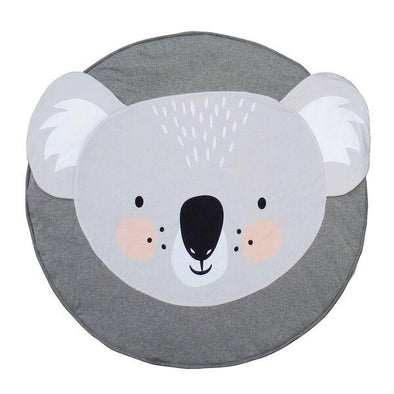 Mister Fly Animal Playmat Koala