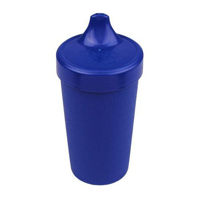 Replay Sippy Cup Navy