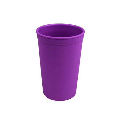 Replay Tumbler Amethyst