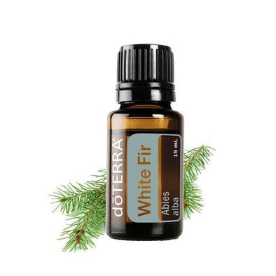 doTERRA White Fir 15ml