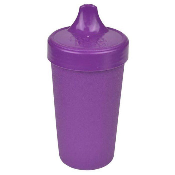 Replay Sippy Cup Amethyst