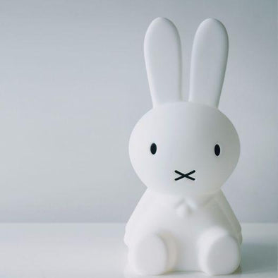 Miffy Lamp Extra Large