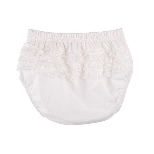 Love Me Bloomers Pink