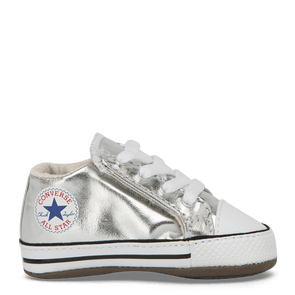 Converse Cribster Metallic Granite