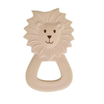 My First Zoo Teether Lion