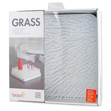 Boon Grass Drying Rack White
