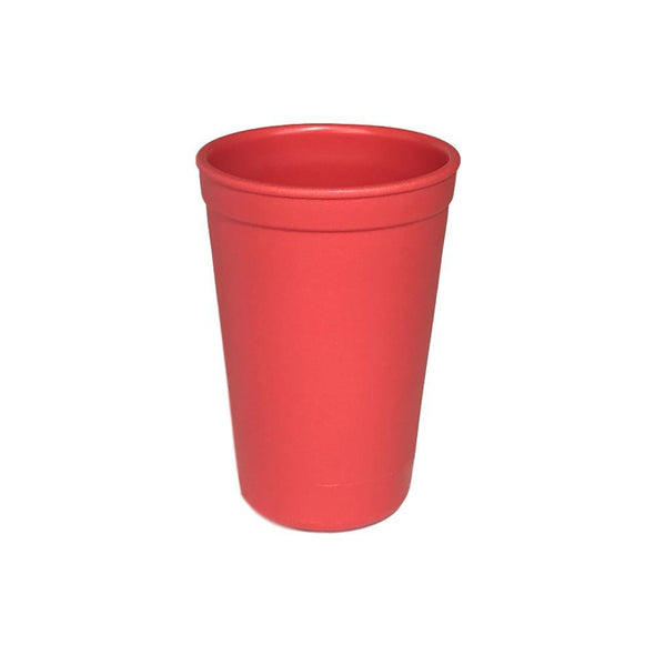 Replay Tumbler Red