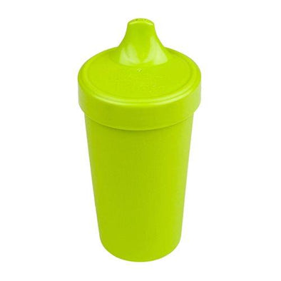 Replay Sippy Cup Green