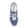 Converse Junior Breakpoint Polka Dot Navy