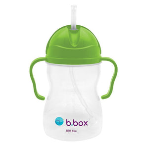 b.box Sippy Cup Apple