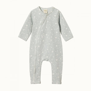 Nature Baby Dreamlands Zip Suit