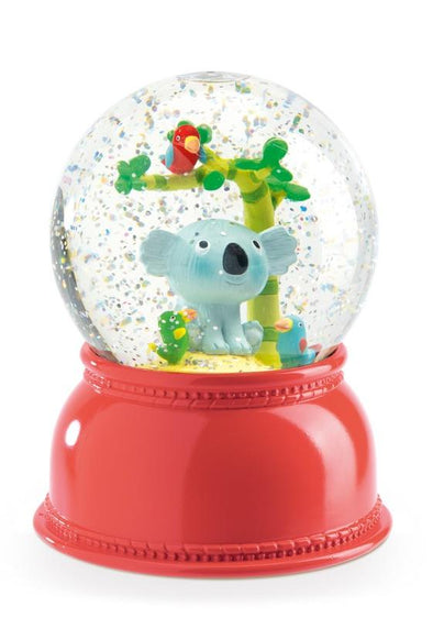 Kali Koala Night Light