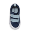 Converse Toddler Country Pride 2v Navy