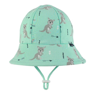 Joeys Unisex Baby Bucket Hat