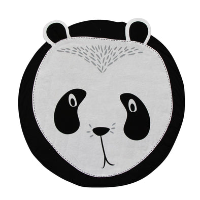 Mister Fly Animal Playmat Panda