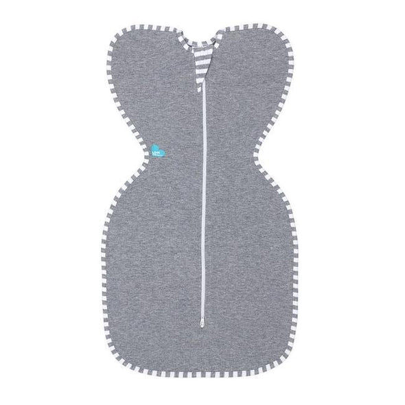 Love To Dream Swaddle Up Original Grey