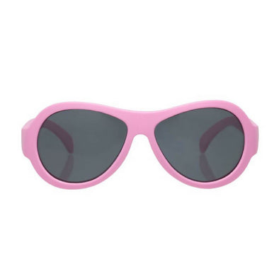 Babiators Princess Pink Aviators