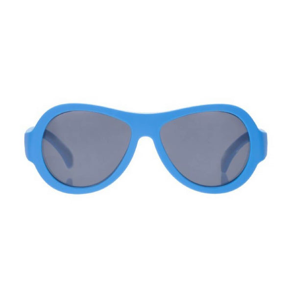 Babiators True Blue Aviators