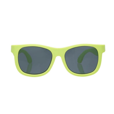 Babiators Sublime Lime Navigators