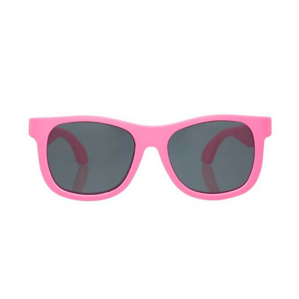 Babiators Think Pink Navigators