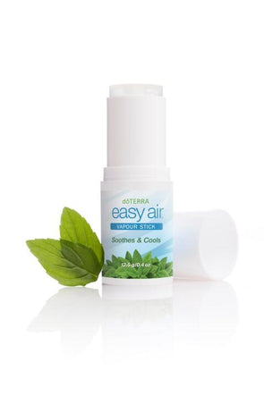 doTERRA Easy Air Vapor Stick